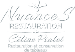 Logo NuanceS Restauration